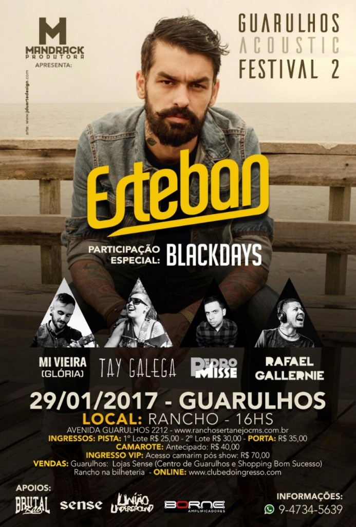 show-guarulhos
